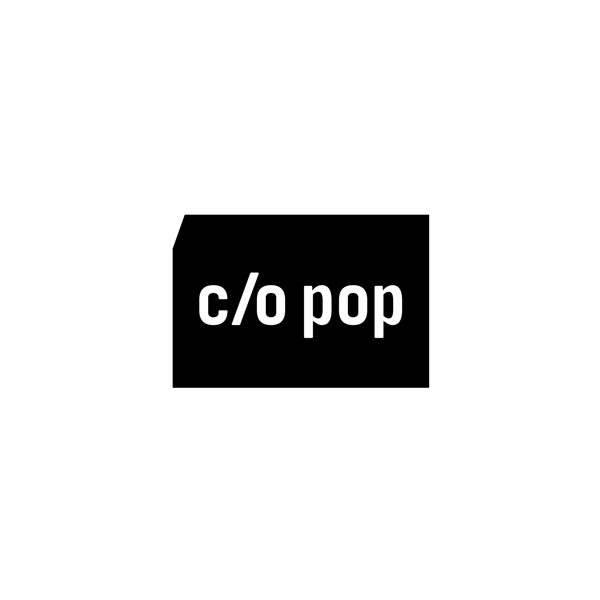 Interested in Sponsoring c/o pop Festival & Convention?